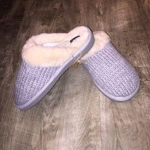 🆕AEO Slippers